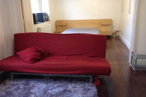 1 bedroom flat to rent - Foreshore, London, SE8