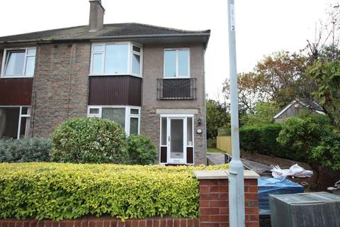 3 bedroom house to rent - 6 Downie Grove, Corstorphine, Edinburgh, EH12