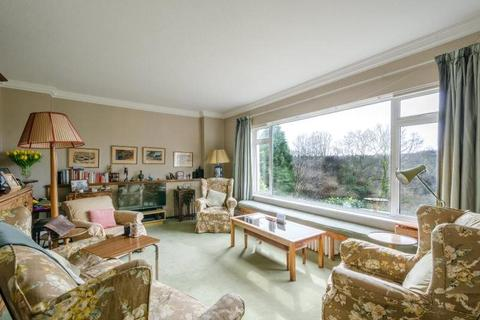 5 bedroom semi-detached house for sale - Cooks Folly Road, Sneyd Park, Bristol, BS9