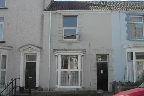 1 bedroom flat to rent - Victoria Terrace, Brynmill, Swansea