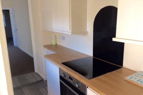 2 bedroom flat to rent - Flat Church Road, Llansamlet, Swansea