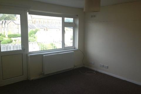 3 bedroom flat to rent - Griffith John Street, Swansea.