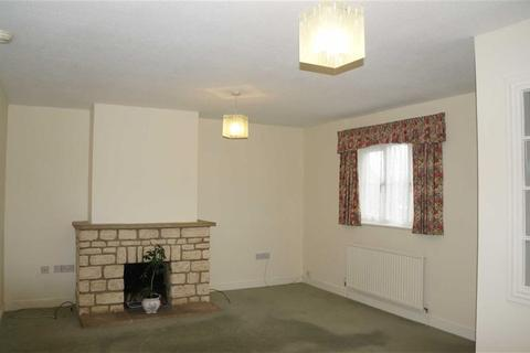 2 bedroom flat to rent - Saxon Court, Stow-on-the-Wold, Gloucestershire
