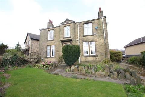 3 bedroom detached house for sale - Bradford Road, Gomersal, West Yorkshire