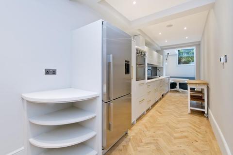2 bedroom flat to rent - Arundel Gardens, Notting Hill W11