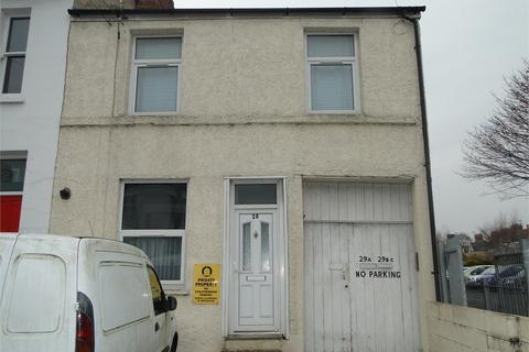 1 bedroom flat to rent - Severn Road, Canton, Cardiff, South Glamorgan