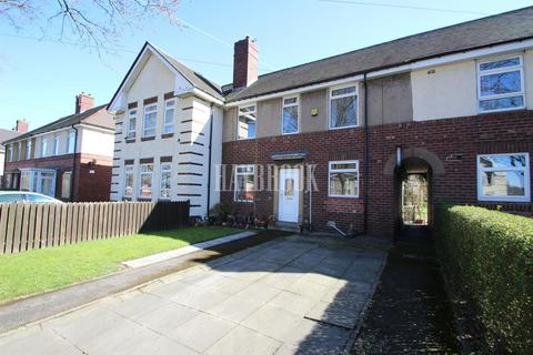 3 bedroom property for sale - Homestead Road, Shiregreen