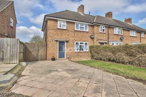 3 bedroom semi-detached house for sale - Ditton Fields, Cambridge