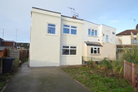 2 bedroom semi-detached house to rent - Easton Ave, Woodhall St , Hull