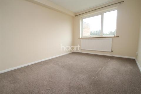 1 bedroom flat to rent - London Road, Enfield