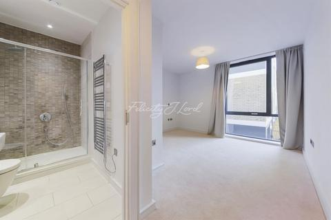 4 bedroom house to rent - Vanbrugh Hill, Greenwich, SE10