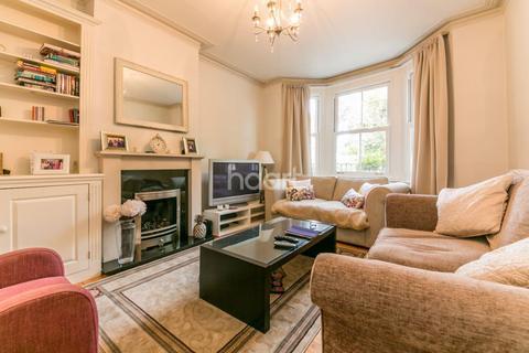 1 bedroom maisonette for sale - Wycliffe Road, Wimbledon, SW19