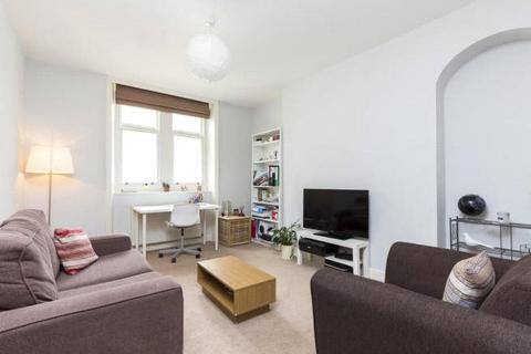 1 bedroom apartment to rent - Burleigh Mansions, 20 Charing Cross Road, London, WC2H