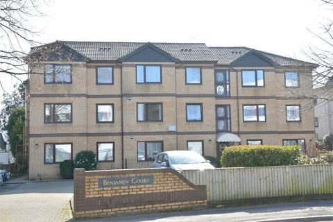 1 bedroom flat for sale - Madeira Road, Bournemouth, Dorset