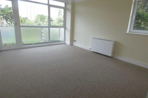 2 bedroom flat to rent - Bath Road, Bournemouth, Dorset, BH1