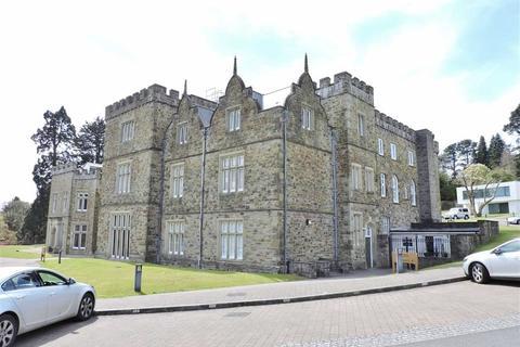 2 bedroom flat for sale - Clyne Castle, Blackpill
