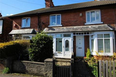 2 bedroom terraced house for sale - Millhouse Woods Lane, Cottingham, East Riding of Yorkshire