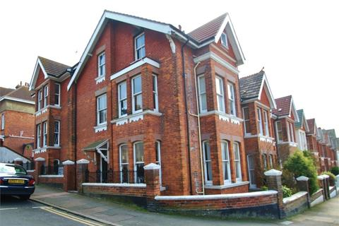 1 bedroom flat to rent - Walpole Road, Brighton, East Sussex