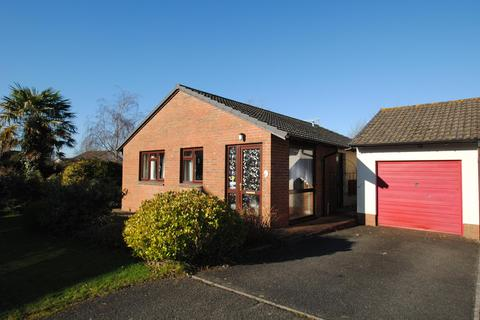 2 bedroom bungalow for sale - Lagoon View, West Yelland