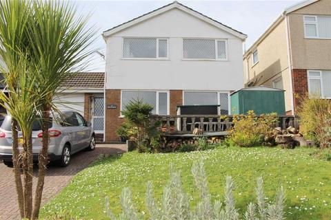 4 bedroom detached house for sale - The Orchard, Newton