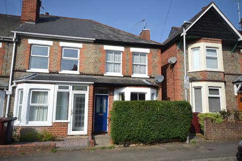 2 bedroom terraced house for sale - Caversham