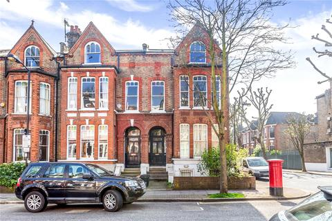 1 bedroom flat to rent - Northolme Road, Highbury, N5