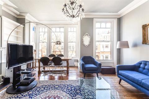 1 bedroom flat to rent - Northolme Road, Highbury, N5
