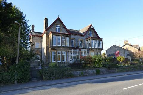 2 bedroom apartment to rent - Penmar Court, Duke Street, Settle, North Yorkshire