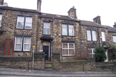 1 bedroom apartment to rent - Flat 3, Hough Lane, Bramley, Leeds, West Yorkshire
