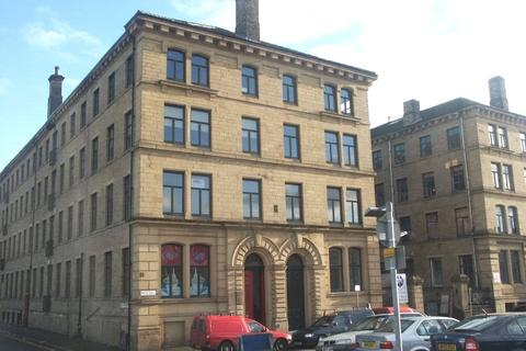 2 bedroom apartment for sale - City Mills, Bradford, West Yorkshire, BD1