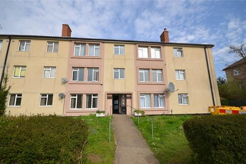 2 bedroom apartment for sale - Southcote Lane, Reading, Berkshire, RG30