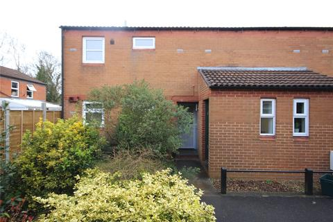1 bedroom apartment for sale - Clover Ground, Westbury-on-Trym, Bristol, BS9