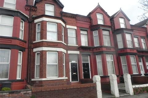2 bedroom apartment to rent - Stanley Road, Bootle, Liverpool, L20