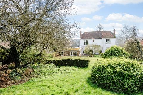 4 bedroom detached house for sale - Ashdon Road, Saffron Walden, Essex