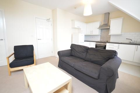 1 bedroom flat to rent - Newport Road, , Roath