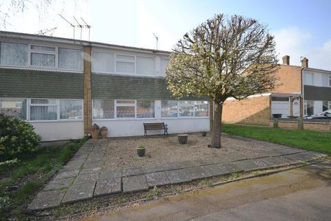 2 bedroom apartment for sale - Farnham Road, Branksome, Poole