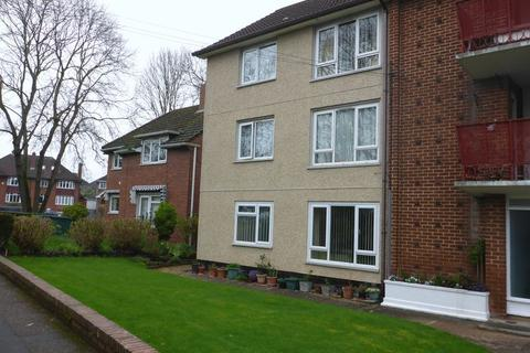 2 bedroom apartment for sale - Brook Close, Exeter