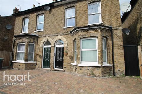 2 bedroom flat to rent - Bounds Green