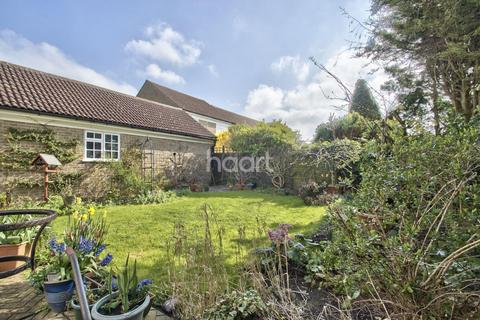4 bedroom detached house for sale - Doggett Road, Cherry Hinton
