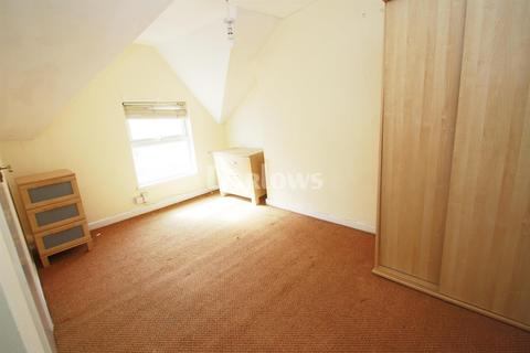 1 bedroom apartment to rent - Stacey Road