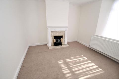 2 bedroom semi-detached house for sale - Ashton, BS3