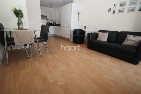 1 bedroom flat for sale - Autumn Court, Spring Gardens, Romford