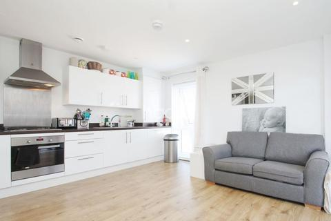 2 bedroom flat for sale - Ridge Place, Orpington