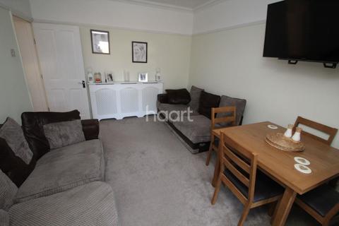2 bedroom flat for sale - Knighton Road, Romford