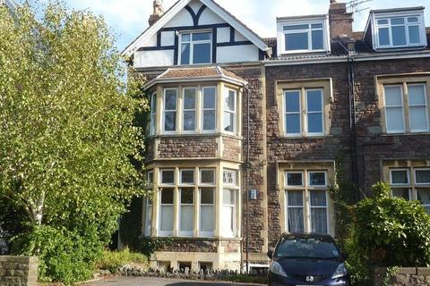 2 bedroom apartment for sale - Redland Road, Bristol