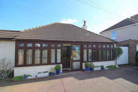 4 bedroom bungalow for sale - Gordon Road, Sidcup, DA15 8SX