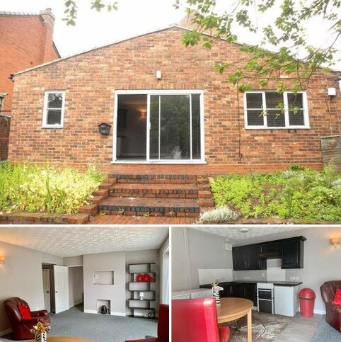 1 bedroom apartment to rent - Haden Hill Road, Halesowen
