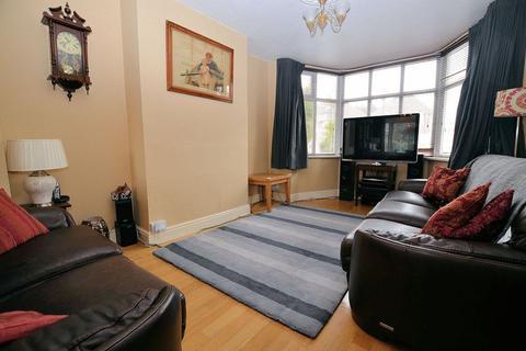 3 bedroom semi-detached house for sale - White Road, Quinton