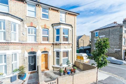4 bedroom end of terrace house for sale - Tyrrell Road , East Dulwich , London ,SE22