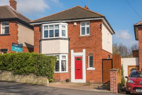 3 bedroom property for sale - Windmill Lane, Firth Park, S5 6FX - Viewing Essential